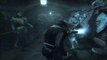Resident Evil 3.5 - unveröffentlichtes Spiel