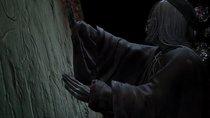 Dark Souls 3 - Ashes of Ariandel - Möge dies ein Andenken sein