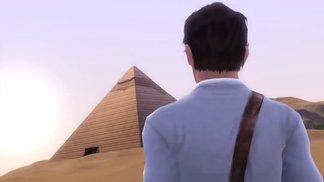 Trailer zur Sims 3-Erweiterung