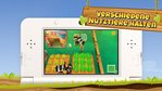 Story of Seasons - Video (Nintendo 3DS)