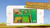 Story of Seasons - Video (Nintendo 3DS)