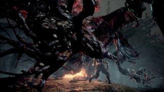 Dark Souls 3  - Die Asche sucht die Glut (Launch Trailer)