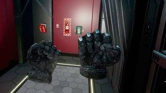 Killing Floor - Incursion: PSVR Ankündigungs-Trailer
