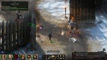 Pillars of Eternity  3.0 Update New Features