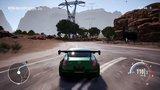 Hier findet ihr den Nissan 350Z von Rachel