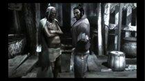 Monster Hunter Tri Launch Trailer