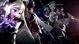 Fire Emblem Warriors: Intro-Trailer - Nintendo Switch