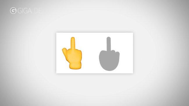 Deutsch liste emoji bedeutung 3300+ Emojis