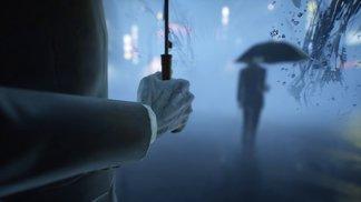 Gameplay-Trailer zum Spiel von Shinji Mikami