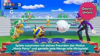 Online-Multiplayer-Update