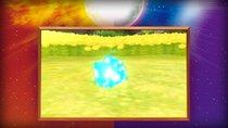 Lerne neue Pokémon kennen und entdecke den Battle Royale in Pokémon Sonne und Pokémon Mond!