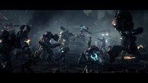 Halo Wars 2 - Official E3 Trailer