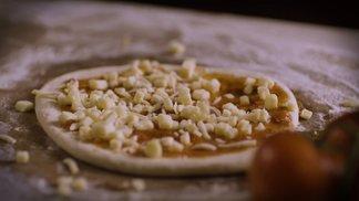 Pizza Connection 3 - Ankündigungs-Trailer