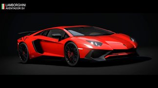Assetto Corsa - The Red Pack DLC - Available NOW!