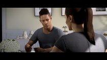 Drei Spieler-Stories stehen zur Auswahl - The Journey-Champions - Story Trailer