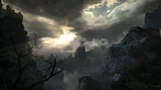 Dragon's Dogma - Dark Arisen - Launch Trailer