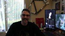 Pillars of Eternity 2 - Deadfire - Backer-Update 1