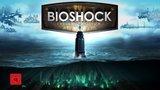 BioShock- The Collection - Ankündigungstrailer