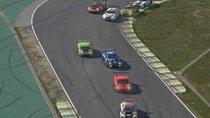 Gran Turismo Sport: Interlagos Circuit