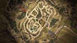 Total War  ARENA - Gergovia Map Spotlight