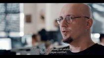 Rainbow Six - Siege: Entwicklertagebuch zu Jahr Zwei