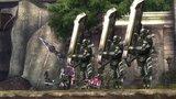 God Eater 2 Rage Burst - It's time (Launch Trailer)