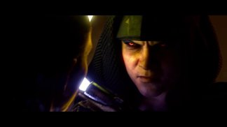 Star Wars - Knights of the Eternal Throne Trailer