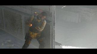 Tom Clancy's The Division - Erweiterung 2 - Überleben Launch-Trailer [DE]