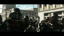 Wolfenstein 2 - The New Colossus: Nieder mit dem Regime - Gameplay-Trailer