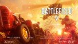 "Trailer zum ""Battle Royale""-Modus Feuersturm"