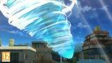 Naruto SUN Storm 4 - PS4 XB1 STEAM - Lee×Neji×Tenten Combination Secret Technique