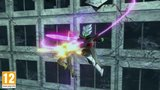 Dragon Ball - Xenoverse 2 (DLC 4): Fusion Zamasu und SSGSS Vegito
