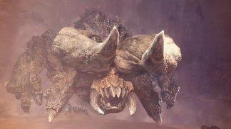 Monster Hunter - World: Das sind die Drachenältesten!