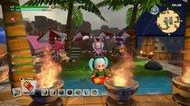 Endeckt Dragon Quest zusammen mit euren Freunden!