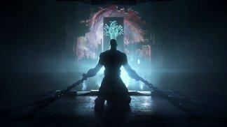 Immortal - Unchained: Ankündigungs-Trailer