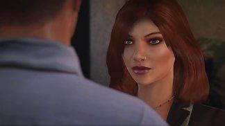 Launch-Trailer zum Spionage-Rollenspiel