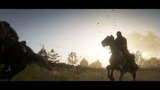 Official Trailer 3 - weitere neue Details zur Story