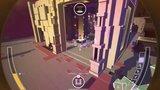 ATOMEGA: Neuen Arena-Shooter angespielt - Ubisoft-TV