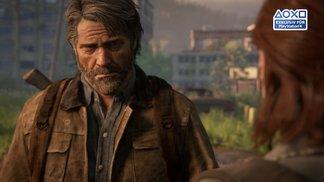 Neuer Gameplay-Trailer aus dem Hause Naughty Dog