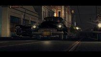 L.A. Noire: 4K-Trailer zur Neuauflage