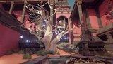 "Mirage: Arcane Warfare ""PC Gaming Show"" Gameplay Trailer"