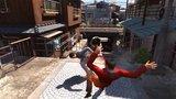 Yakuza 6: Das Lied des Lebens - Gameplay Trailer