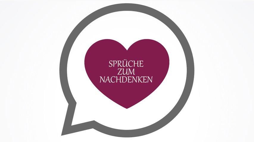 Whatsapp Sprüche Zum Nachdenken