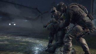 Sniper Ghost Warror 3   Launch Trailer