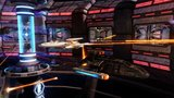 Offizieller Launch-Trailer für Star Trek Online: Escalation (PlayStation®4 und Xbox One)
