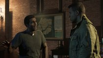 Mafia 3: Sign of the Times: Investigating a Cult