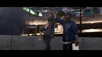 Watch Dogs 2 - Gameplay TV-Spot | Ubisoft