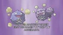 Wetten, dass du diese skurrilen Pokémon-Fakten noch nicht kanntest...