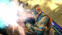 Destiny - The Taken King - We Are Guardians Trailer