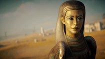 Der Fluch des Pharaos - Launch Trailer
